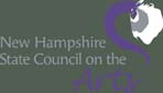 click here to visit New Hampshire State Council on the Arts