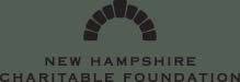 click here to visit New Hampshire Charitable Foundation